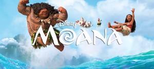Moana - banner.