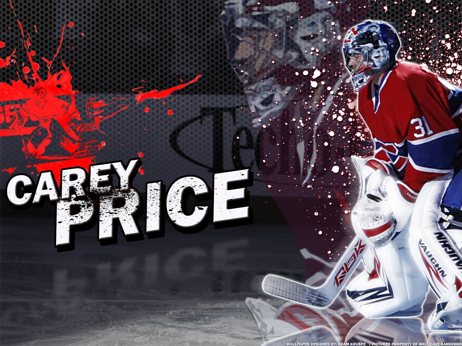 Top Wallpaper Logo Montreal Canadiens - Montreal-Canadiens-Carey-Price-montreal-canadiens-40373055-1600-1200  You Should Have_45661.jpg