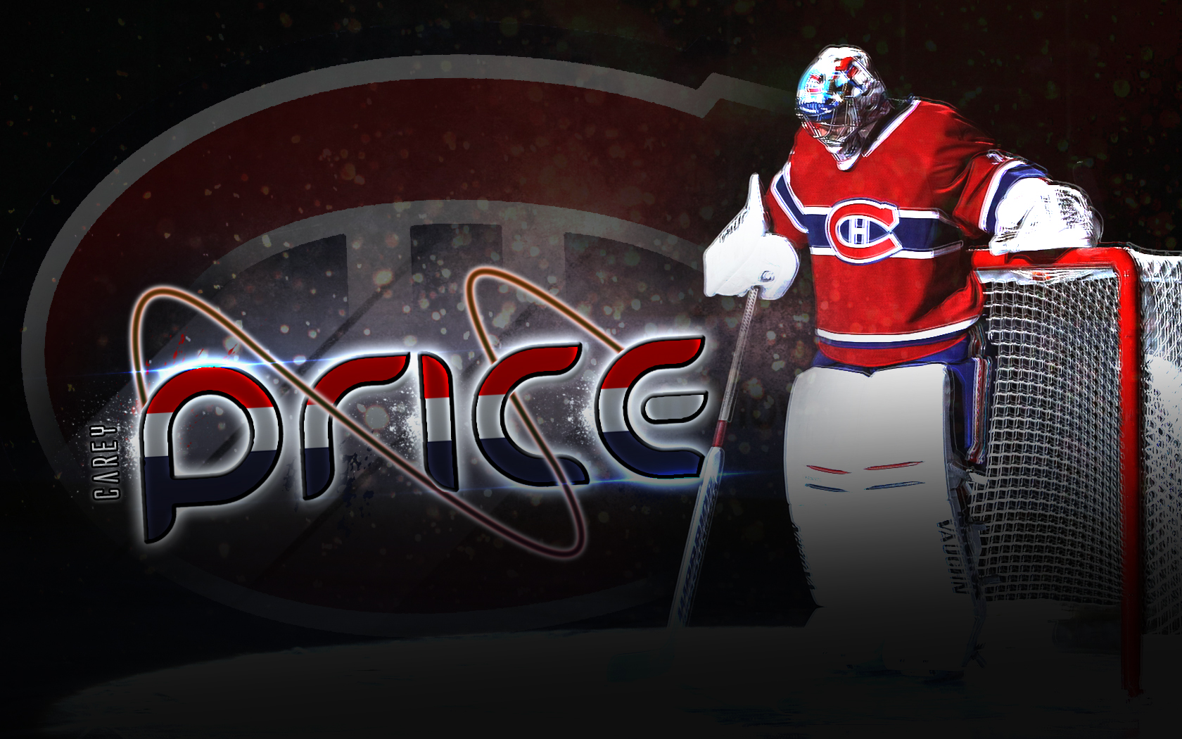 Beautiful Wallpaper Logo Montreal Canadiens - Montreal-Canadiens-Carey-Price-montreal-canadiens-40373065-1680-1050  HD_103673.jpg