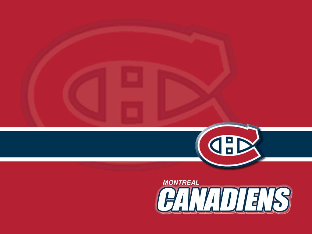 Must see Wallpaper Logo Montreal Canadiens - Montreal-Canadiens-montreal-canadiens-40371136-1024-768  Collection_216772.jpg