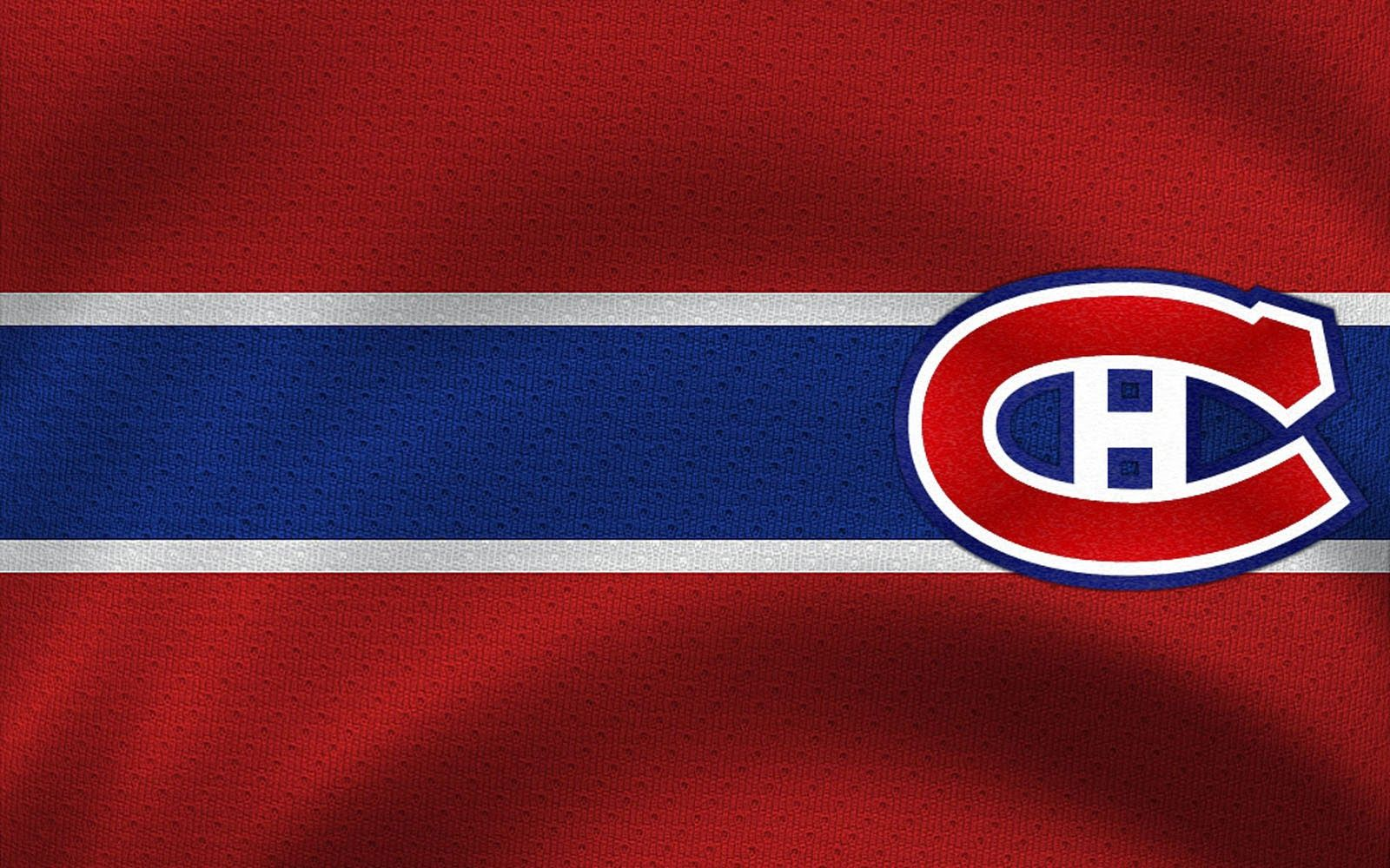 Simple Wallpaper Logo Montreal Canadiens - Montreal-Canadiens-montreal-canadiens-40371144-1600-1000  Graphic_194999.jpg