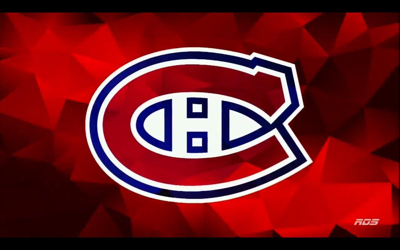 Montreal Canadiens Montreal Canadiens Fondo De Pantalla