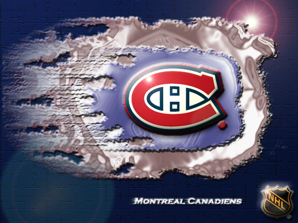 Beautiful Wallpaper Logo Montreal Canadiens - Montreal-Canadiens-montreal-canadiens-40371149-1024-768  HD_103673.jpg