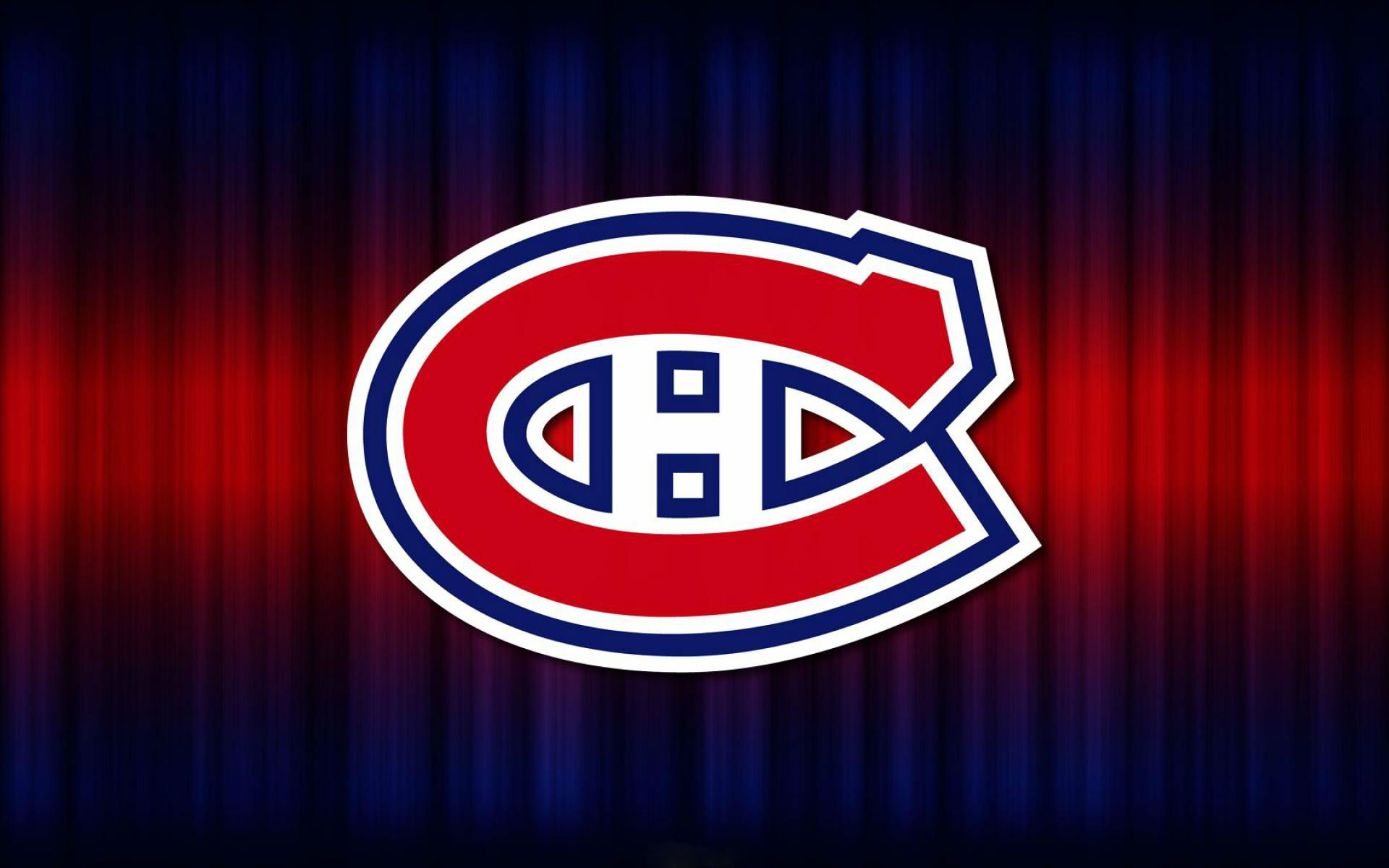 Simple Wallpaper Logo Montreal Canadiens - Montreal-Canadiens-montreal-canadiens-40371150-1920-1200  Graphic_194999.jpg
