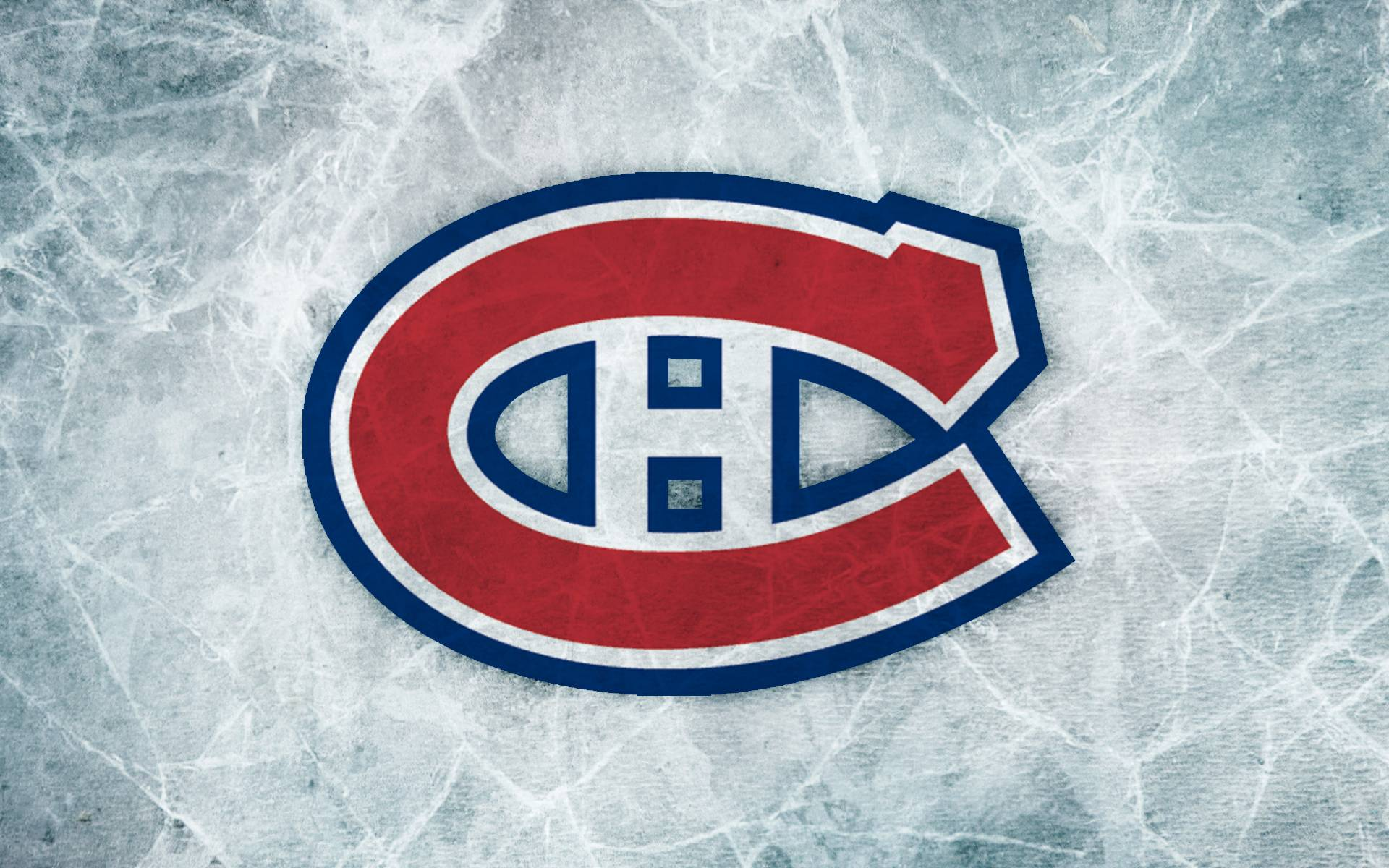 Simple Wallpaper Logo Montreal Canadiens - Montreal-Canadiens-montreal-canadiens-40371151-1920-1200  Graphic_194999.jpg