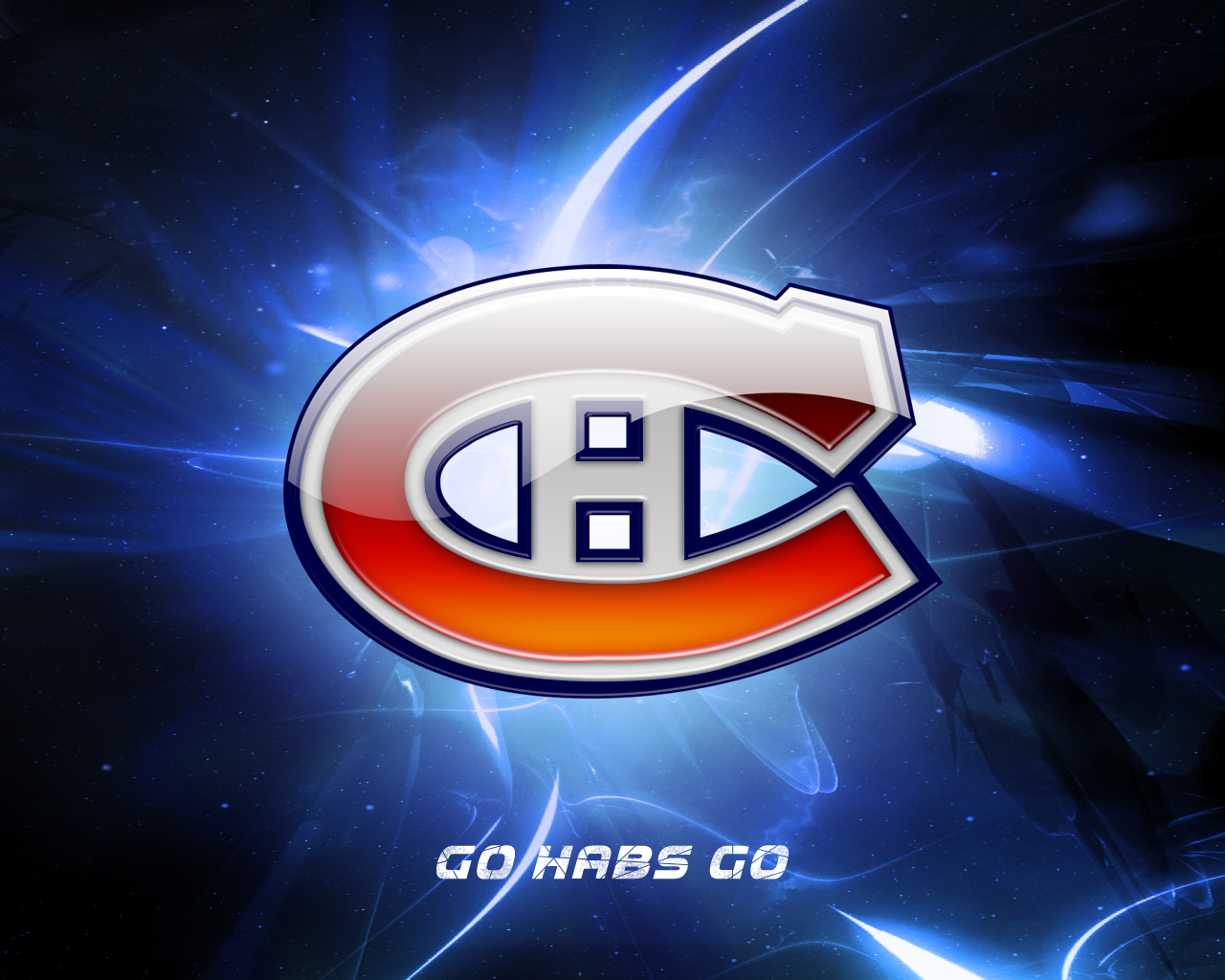 Most Inspiring Wallpaper Logo Montreal Canadiens - Montreal-Canadiens-montreal-canadiens-40371152-1280-1024  Pictures_51875.jpg