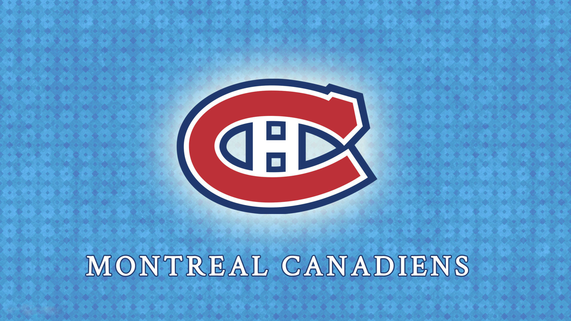 Montreal Canadiens Montreal Canadiens Wallpaper 40371154