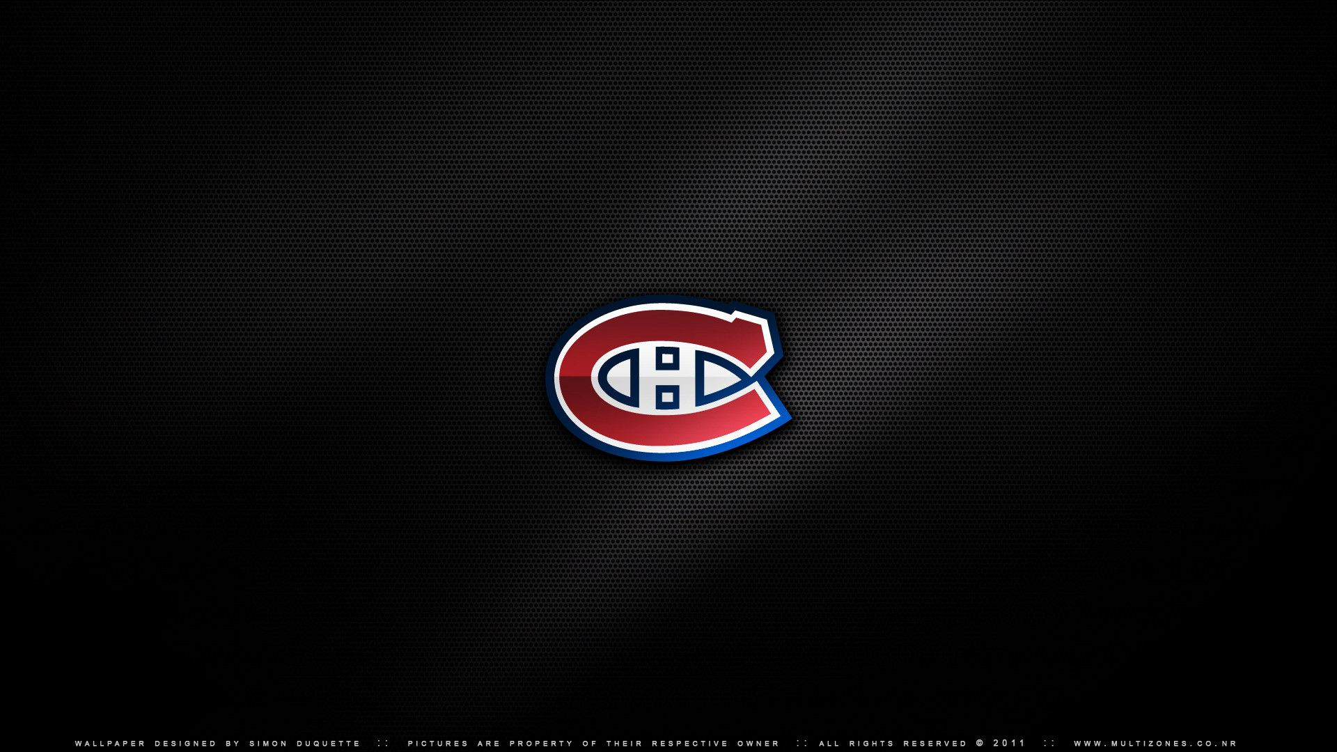 Simple Wallpaper Logo Montreal Canadiens - Montreal-Canadiens-montreal-canadiens-40371160-1920-1080  Graphic_194999.jpg