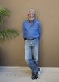 Morgan Freeman (2016) - morgan-freeman photo