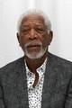 Morgan Freeman (2017)