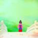 Mulan ~ ♥ - disney-princess icon