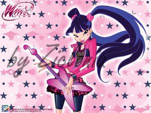 Musa Rockstar the winx club 20970362 900 675