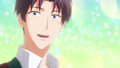 My thoughts on Gekkan Shoujo Nozaki-kun! - gekkan-shoujo-nozaki-kun photo