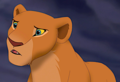 Nala  - the-lion-king photo