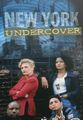 New York Undercover DVD Set - the-90s photo