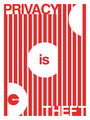 New poster of 'The Circle' - emma-watson photo