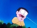Nobita - doraemon photo