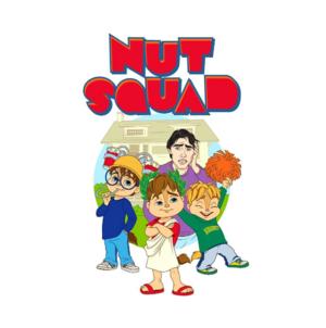 Nut Squad