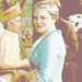 OUAT - tv-female-characters icon