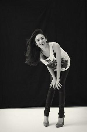 Olga (2012)