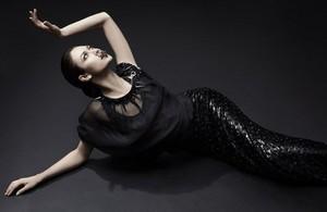Olga in Liberation Next (2012)