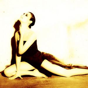 Olga in Liberation susunod