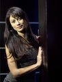 Olga in Toronto Star (2012) - olga-kurylenko photo