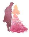 Once Upon A Dream - disney-princess photo