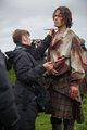 Ourlander Season 3 First Look - outlander-2014-tv-series photo