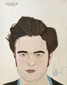 PP Robert Pattinson - robert-pattinson photo