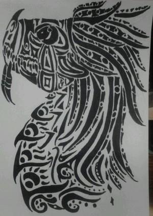 PeaBody Tribal