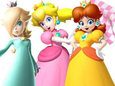 Hall de la Fama Peach-Daisy-and-Rosalina-the-3-princesses-from-mario-40327626-400-300