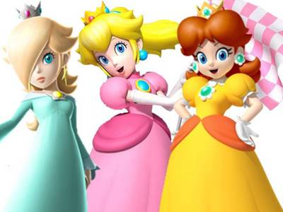 Las Elecciones Peach-Daisy-and-Rosalina-the-3-princesses-from-mario-40327626-400-300