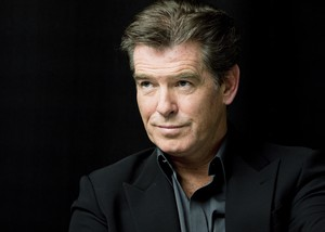 Pierce Brosnan (2010)