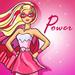 Princess Power - sparklefairy375 icon