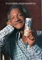 Promo Ad For Colt 45 Malt Liquor  - the-70s photo