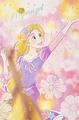 Rapunzel ~ ♥ - disney-princess photo