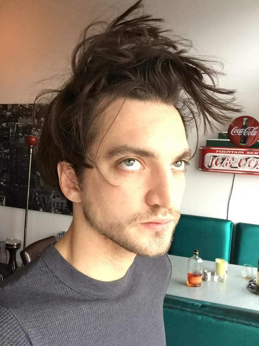 Richard Harmon nude (65 foto and video), Topless, Leaked, Selfie, cameltoe 2019