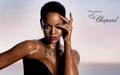 Rihanna for Chopard - rihanna wallpaper