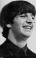 Ringo - the-beatles photo