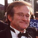 Robin Williams  - celebrities-who-died-young icon