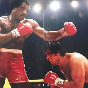 Rocky ll