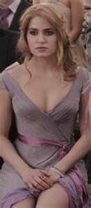 Rosalie 3