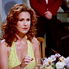 Frasier photo titled Roz Doyle