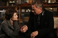 Rumple and Belle - once-upon-a-time photo