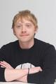 Rupert - rupert-grint photo