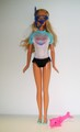 Barbie Dolphin Magic - barbie-movies photo