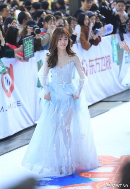 SNH48 Kiku 2017 - Ju JingYi Photo (40390961) - Fanpop