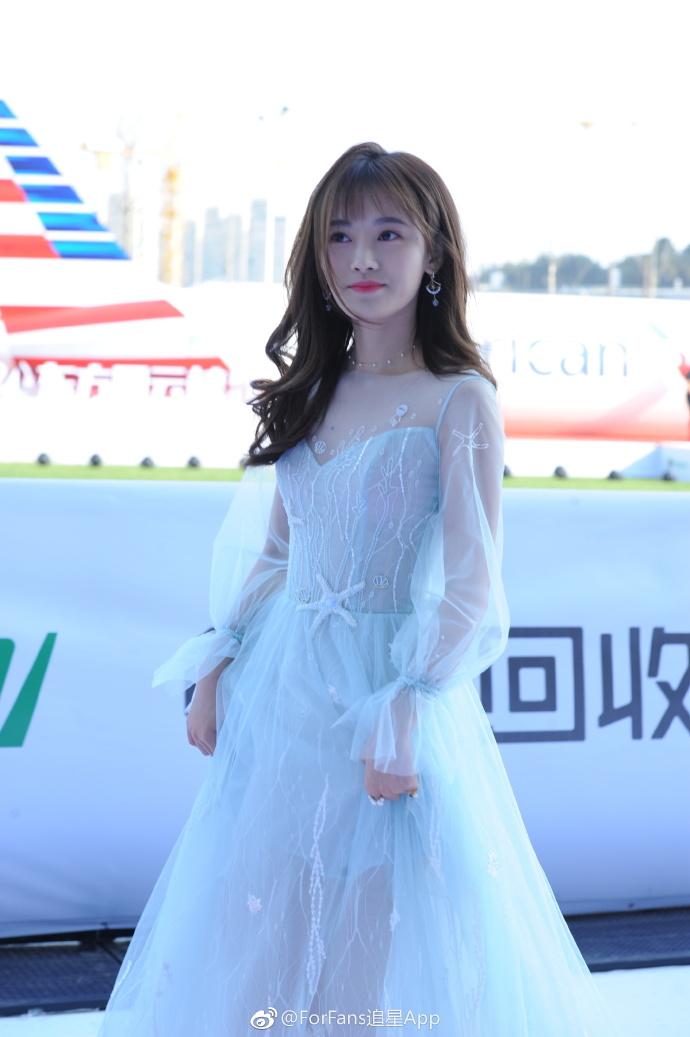 SNH48 Kiku 2017 - Ju JingYi Photo (40391000) - Fanpop