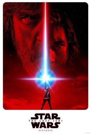 SW : The Last Jedi